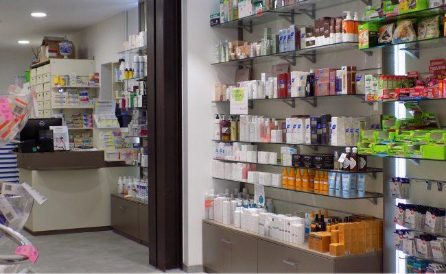 Farmacia-Dell'Aquila,-Genova,-Nuove-Forme-arredo-su-misura,-imm07