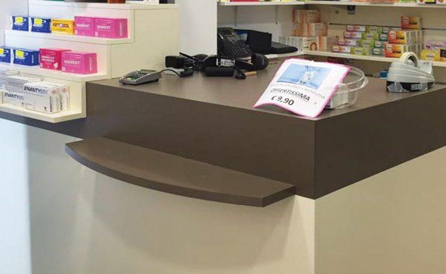 Farmacia-Dell'Aquila,-Genova,-Nuove-Forme-arredo-su-misura,-imm09