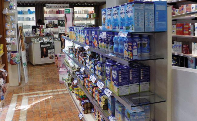 Farmacia-Dell'Aquila,-Genova,-Nuove-Forme-arredo-su-misura,-imm11