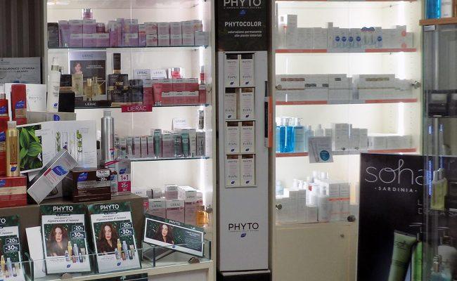 Farmacia-Dell'Aquila,-Genova,-Nuove-Forme-arredo-su-misura,-imm12