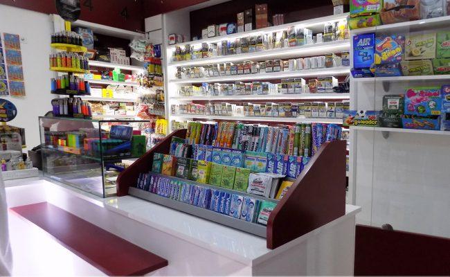 Tabaccheria-Niccoli,-Brindisi,-Nuove-Forme,-imm03