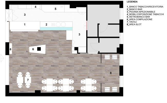 La-Cremeria,-Cassano-D'Adda-MI,-Nuove-Forme-arredamento,-06