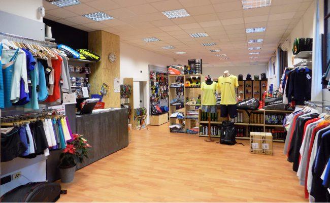 Fun-Tennis,-Bologna-Nuove-Forme-arredamento,-imm03