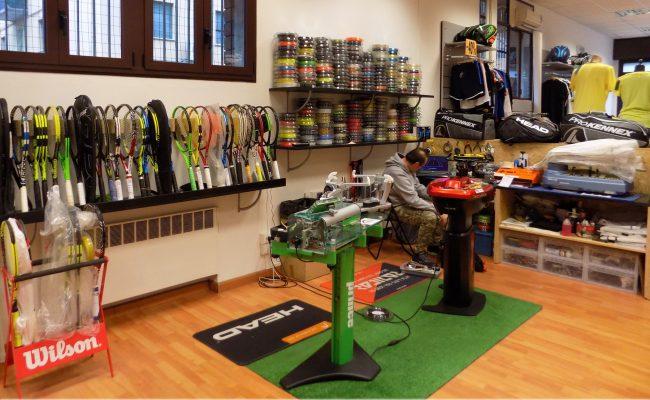 Fun-Tennis,-Bologna-Nuove-Forme-arredamento,-imm05