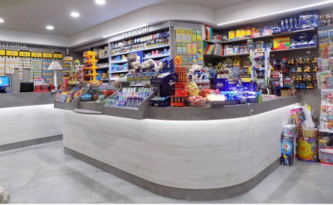 Tabaccheria-Vanzini,-Misano-Adriatico-RN,-Nuove-Forme-snc,-arredamenti-su-misura,-imm10