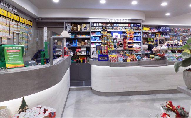 Tabaccheria-Vanzini,-Misano-Adriatico-RN,-Nuove-Forme-snc,-arredamenti-su-misura,-imm16
