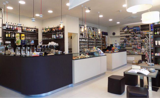 Masotti-Bar-Italia,-Riccione-RN,-Nuove-Forme-arredamenti,-imm05