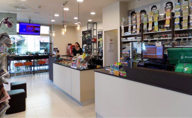 Masotti-Bar-Italia,-Riccione-RN,-Nuove-Forme-arredamenti,-imm06