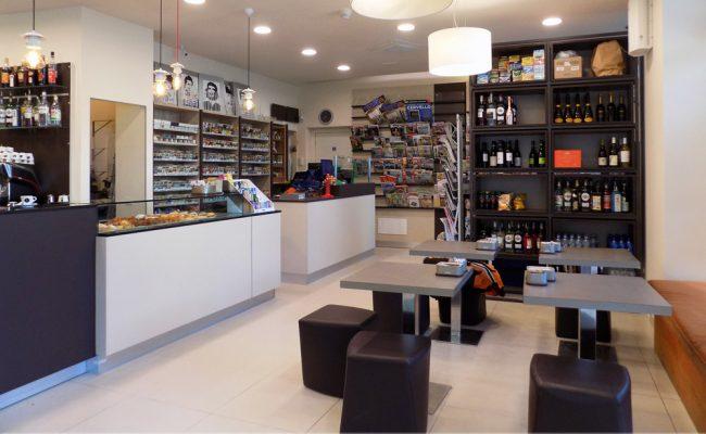 Masotti-Bar-Italia,-Riccione-RN,-Nuove-Forme-arredamenti,-imm07