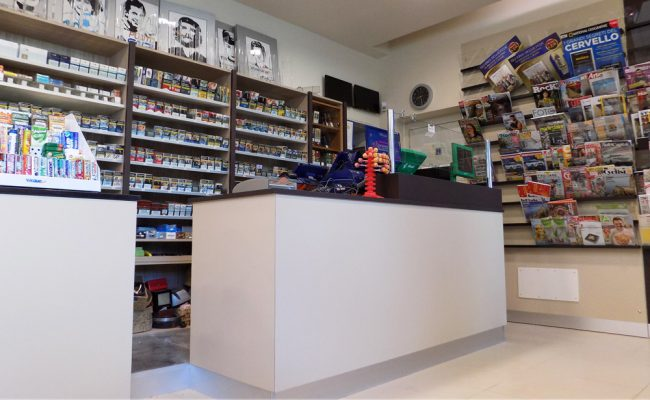 Masotti-Bar-Italia,-Riccione-RN,-Nuove-Forme-arredamenti,-imm08