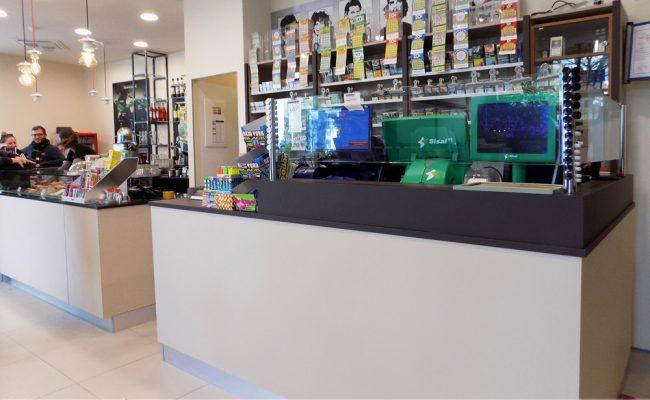 Masotti-Bar-Italia,-Riccione-RN,-Nuove-Forme-arredamenti,-imm11