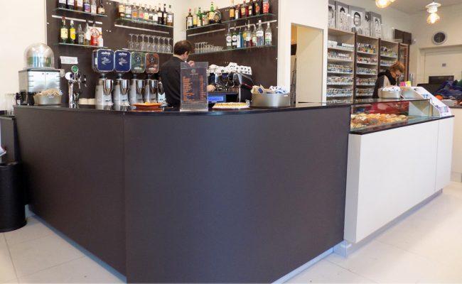 Masotti-Bar-Italia,-Riccione-RN,-Nuove-Forme-arredamenti,-imm12