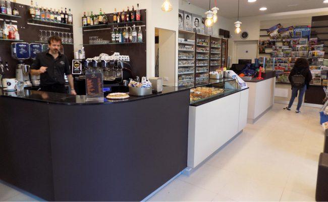 Masotti-Bar-Italia,-Riccione-RN,-Nuove-Forme-arredamenti,-imm13