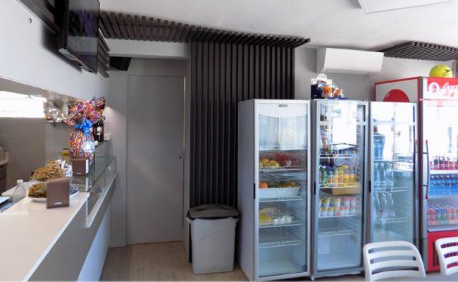 Bar-Embassy,-Riccione,-Nuove-Forme-arredamenti,-imm04
