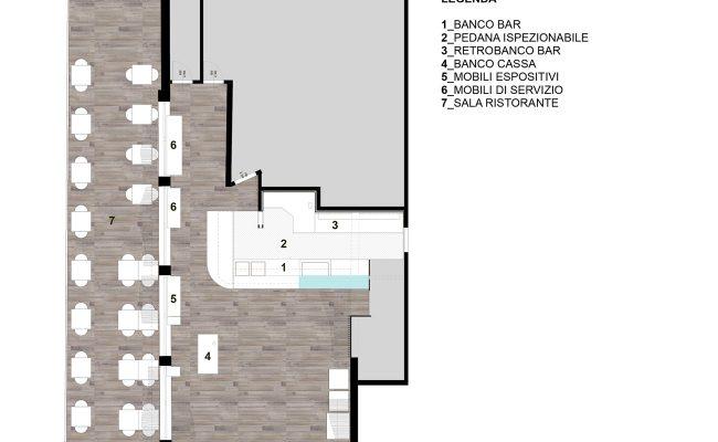 Bar-Embassy,-Riccione,-Nuove-Forme-arredamenti,-imm07