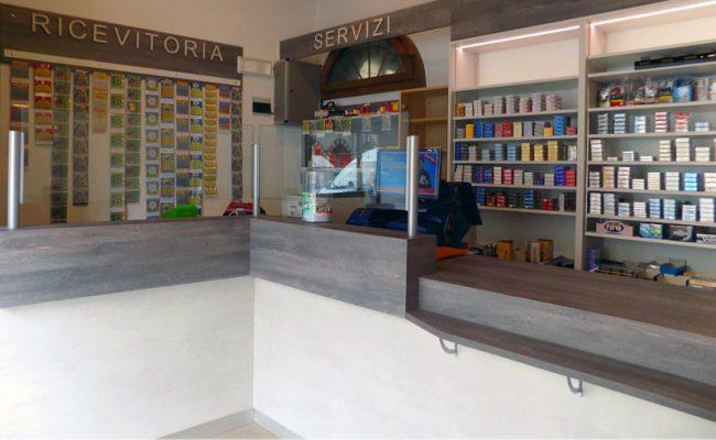 Tab-Ceroni,-Prato,-Nuove-Forme-arredamenti,-imm01