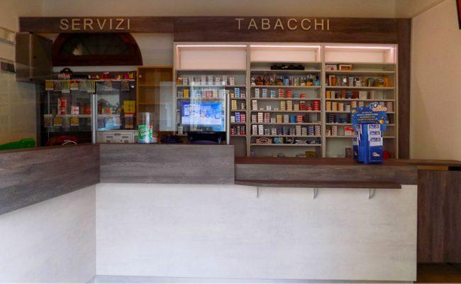 Tab-Ceroni,-Prato,-Nuove-Forme-arredamenti,-imm02
