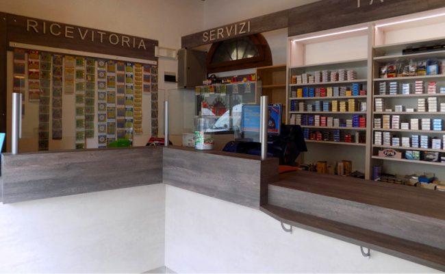 Tab-Ceroni,-Prato,-Nuove-Forme-arredamenti,-imm04