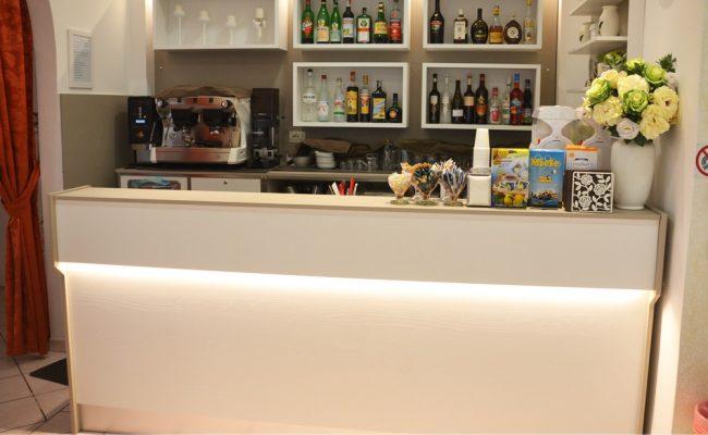 Hotel-Aurelia,-Riccione-RN,-Nuove-Forme-snc,-imm01