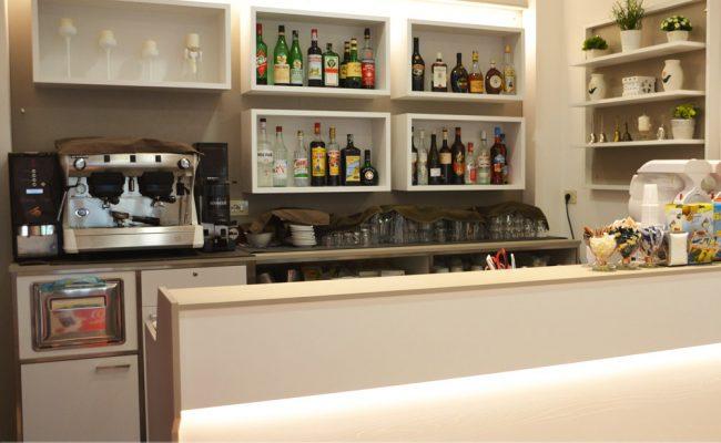 Hotel-Aurelia,-Riccione-RN,-Nuove-Forme-snc,-imm02