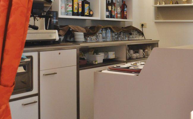 Hotel-Aurelia,-Riccione-RN,-Nuove-Forme-snc,-imm03
