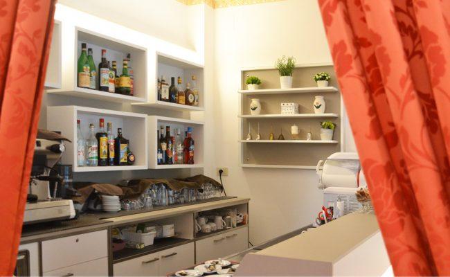 Hotel-Aurelia,-Riccione-RN,-Nuove-Forme-snc,-imm04