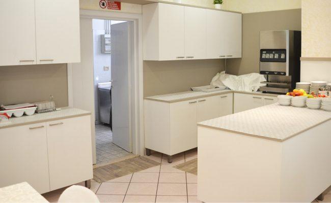 Hotel-Aurelia,-Riccione-RN,-Nuove-Forme-snc,-imm05