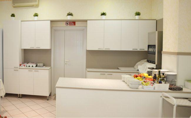 Hotel-Aurelia,-Riccione-RN,-Nuove-Forme-snc,-imm06