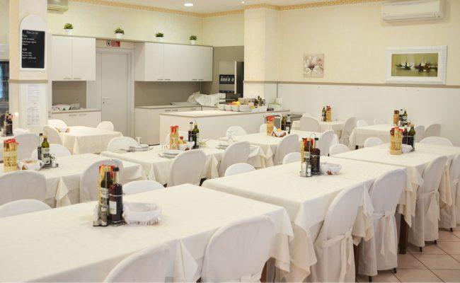 Hotel-Aurelia,-Riccione-RN,-Nuove-Forme-snc,-imm07