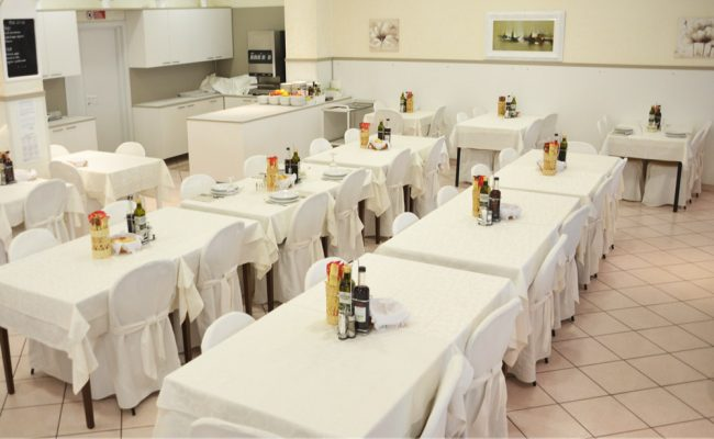 Hotel-Aurelia,-Riccione-RN,-Nuove-Forme-snc,-imm08