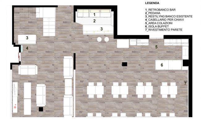 Hotel-Aurelia,-Riccione-RN,-Nuove-Forme-snc,-imm09