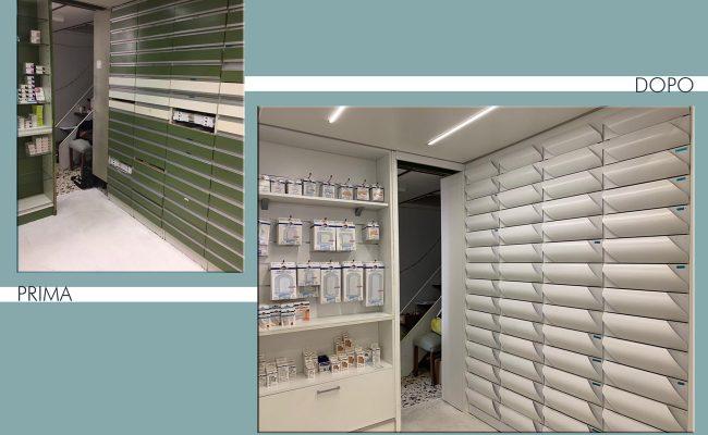 Farmacia-Campodonico,-La-Spezia,-Nuove-Forme-arredamenti,imm01