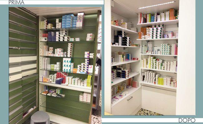 Farmacia-Campodonico,-La-Spezia,-Nuove-Forme-arredamenti,imm02