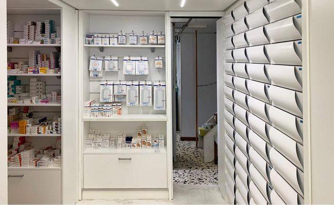 Farmacia-Campodonico,-La-Spezia,-Nuove-Forme-arredamenti,imm03