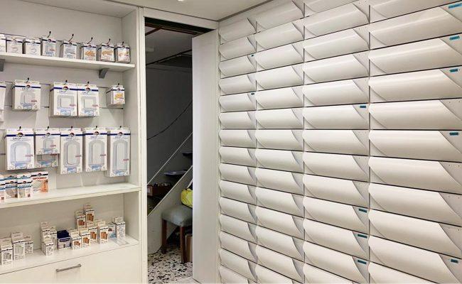 Farmacia-Campodonico,-La-Spezia,-Nuove-Forme-arredamenti,imm05