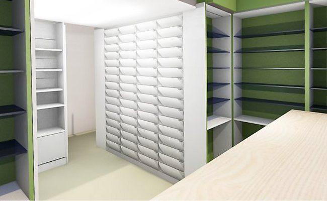Farmacia-Campodonico,-La-Spezia,-Nuove-Forme-arredamenti,imm07